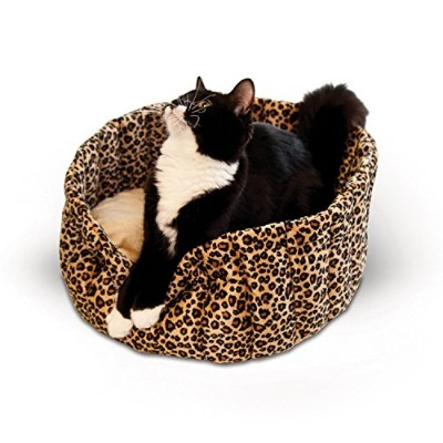 High quality Lazy Cup Pet Bed