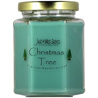 christmastreeparent One Candle グリーン C02109HHGD