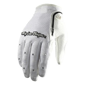 Troy Lee Designs XC Glove – Women 's