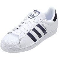スーパースターADIDAS SUPERSTAR W(CG5464)