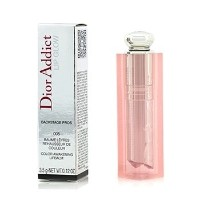 ディオール Dior Addict Lip Glow Color Awakening Lip Balm - #005 Lilac 3.5g