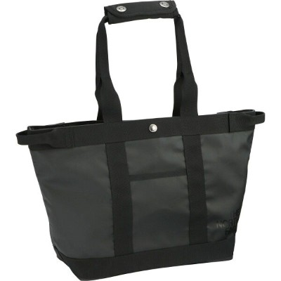 ノースフェイス THE NORTH FACE BC Gear Tote S BK NM81464