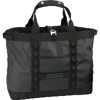 ノースフェイス THE NORTH FACE BC Gear Tote L BK NM81463
