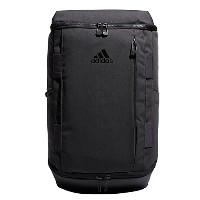 adidas Womens OPSバックパック 20L
