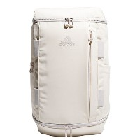 adidas Womens OPSバックパック 20L - セシール