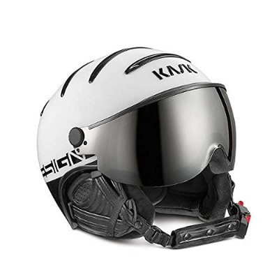 KASK(カスク) KASK ヘルメット 2019 CLASS SPORT White(ホワイト) SHE00027202 バイザーヘルメット クラス スポーツ 18-19 KASK ヘルメット...
