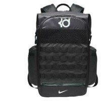 NIKE KD TREY 5 BACKPACKメンズ Anthracite/Black/White バックパック ナイキ リュックサック ケビン・デュラント