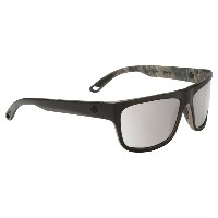 スパイ メンズ メガネ・サングラス【Angler Sunglasses】Decoy Realtree/ Happy Bronze Polarized/ Black Mirror Lens