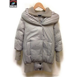 DOUBLE STANDARD CLOTHING コート【中古】