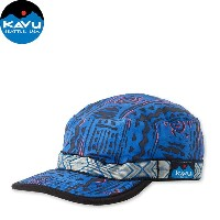 KAVU カブー Pack Hat パックハット 〔 帽子 2017SS 〕 (SurfWax):11863138 [20_off]