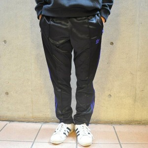 【SALE セール】adidas Originals アディダス オリジナルス【TRACK PANTS BY adidas Originals for BEAUTY&YOUTH トラックパンツ】...