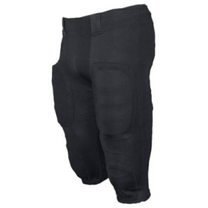 Eastbay Performance パフォーマンス Game Game ゲーム Pants - Mens メンズ Graphite