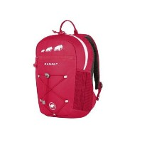 (MAMMUT)マムート First Zip light carmine.8 L(2510-01542)