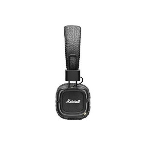 Marshall MAJOR II BLUETOOTH [Black]