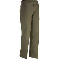 Arc ' teryx Rampart Pant – Men 's 38x35
