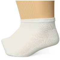 High Quality Men's Active Cool 12-Pack Ankle Socks