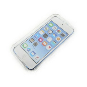 未使用 【中古】 未開封品 iPod touch 128GB MKWP2J/A Apple アイポッド タッチ W2982071