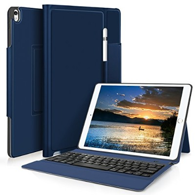【IVSO】 Apple ipad air 3 10.5 ケース / ipad air 10.5 2019 ケース 新型 キーボード 専用 Apple ipad air 10.5 2019...