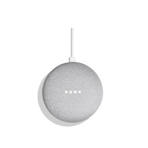 Google Home Mini [チョーク]