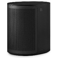 B&O Play ワイヤレススピーカー Beoplay M3 AirPlay Wi-Fi Bluetooth ネットワークスピーカー ブラック(Black) Beoplay M3 Black by...