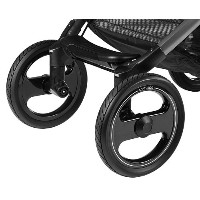 Peg Perego Off-Road Wheels by Peg Perego