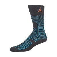 Jordan Air Jordan XI Sneaker + Socks Mens M