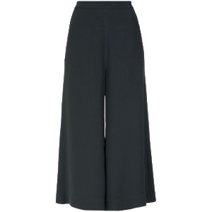 Andrea Marques cropped trousers - Unavailable