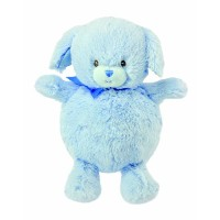 Kids Preferred Special Delivery Puffy Pals Plush Toy, Puppy by Kids Preferred [並行輸入品]