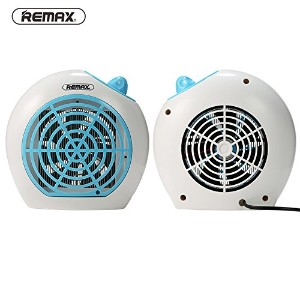 Remax ®ホット販売プラグホワイト電子超音波害虫害獣撃退装置マウスラットMosquito Insect Rodentコントロール