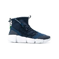 Nike Air Footscape Mid Utility sneakers - ブルー