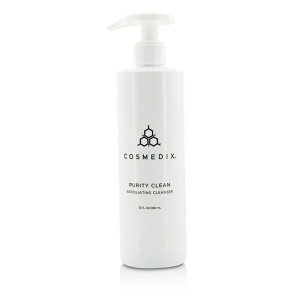 CosMedixPurity Clean Exfoliating Cleanser - Salon SizeコスメディックスPurity Clean Exfoliating Cleanser -...