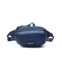 patagonia(パタゴニア) LW Travel Mini Hip Pack DLMB