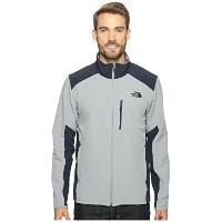 The North Face Apex Pneumatic Jacket Mens