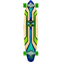 Sector 9 Rhythm Complete Skateboard.., Assorted by Sector 9