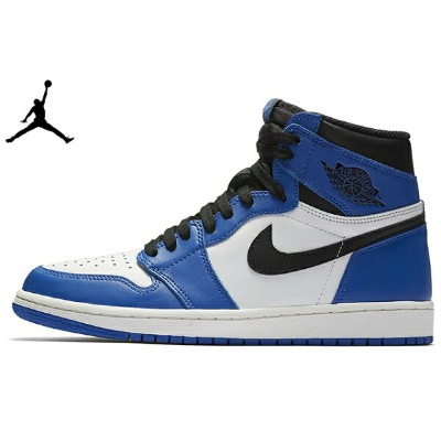 NIKE AIR JORDAN 1 RETRO HIGH OG 「GAME ROYAL」 555088-403 GAME ROYAL/SUMMIT WHITE/BLACKナイキ エア ジョーダン 1...