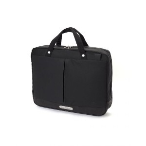 BROOKS(ブルックス) コミューターブリーフケース【NEW STREET BRIEFCASE/15L】