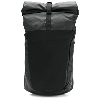 The North Face Peckham backpack - ブラック