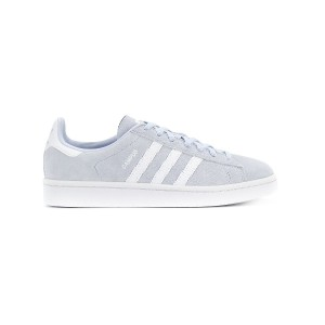 Adidas Adidas Originals Campus スニーカー - ブルー