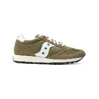 Saucony Jazz Original Vintage sneakers - グリーン