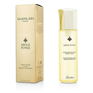 GuerlainAbeille Royale Honey Nectar LotionゲランAbeille Royale Honey Nectar Lotion 150ml/5oz【楽天海外直送】
