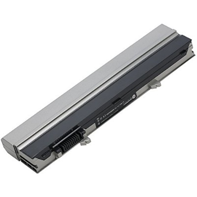 【増量】 GlobalSmartShop-Dell/デル 451-11458 CP289 HW900 YP459 451-11459 CP294 HW901 YP463 451-11460...