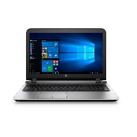 ProBook 450 G3 Notebook PC Z6Z75PA#ABJ