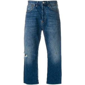 Levi's Vintage Clothing 1937 501' jeans - ブルー