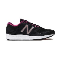 【new balance】ニューバランス ニューバランス WFLSHLB2B WFLSH BLACK/PURPLE()