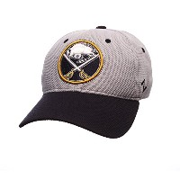 High Qualityns The Athlete NHL Z-fit Hat