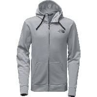 (取寄)ノースフェイス メンズ Surgent LFC フルジップ 2.0 パーカー The North Face Men's Surgent LFC Full-Zip 2.0 Hoodie Tnf...
