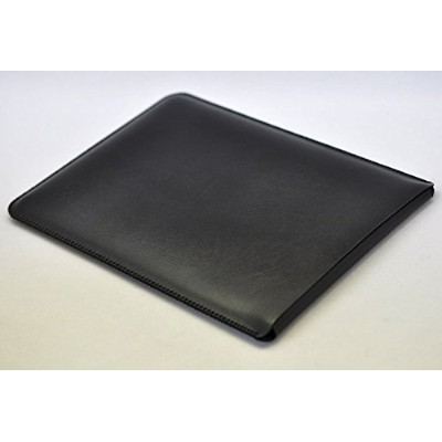 Sleeve for Lenovo Flex 5 14インチノートパソコンケース/ Lenovo ThinkPad t460s / x1 Yoga 14インチ/ ThinkPad x1 Carbon...