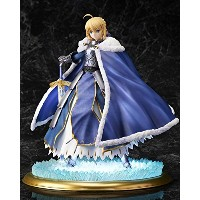 Fate Grand Order – Saber Altria PendragonデラックスLimited Edition [ Aniplex / Stronger ]
