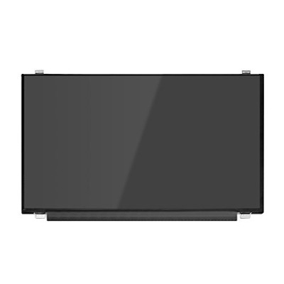 LCDOLED®15.6インチ (日本発送) NEC LAVIE Note Standard NS350/GAW PC-NS350GAW用 IPS FullHD LED LCD ディスプレイ...