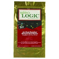 Nature's Logic All Food Fortifier, 22 oz, by NATURE'S LOGIC